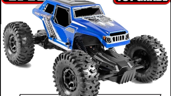 Danchee™Trail Hunter 1/12 Scale Toy Grade Crawler