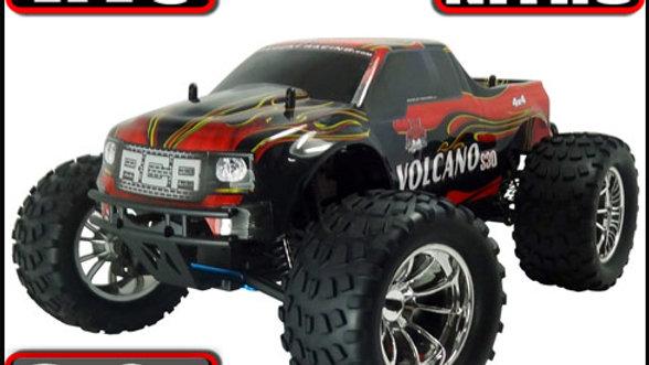 Volcano S30 Truck 1/10 Scale Nitro