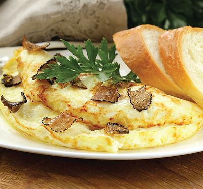 Omelette mit Trüffel-1.jpg