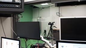 makley_videoProduction.jpg