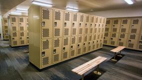 makley_lockers.jpg