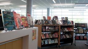 sobrato_libraryBooks.jpg