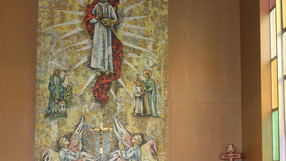 chapel_mural.jpg