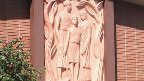 chapel_facade.jpg