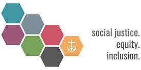 sjei_logo.jpg