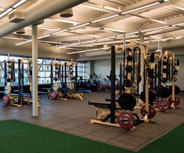 makley_weightroom.jpg