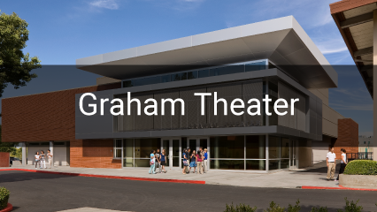Graham Theater