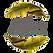Logo_23092019_Nobackground.png