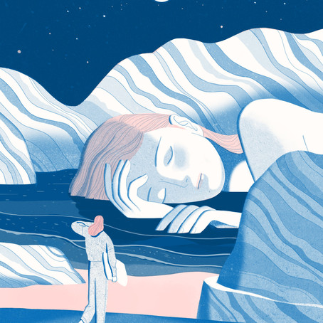 Ways to clean up your sleep hygiene and catch all the z's.