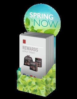 Spring_brochure1