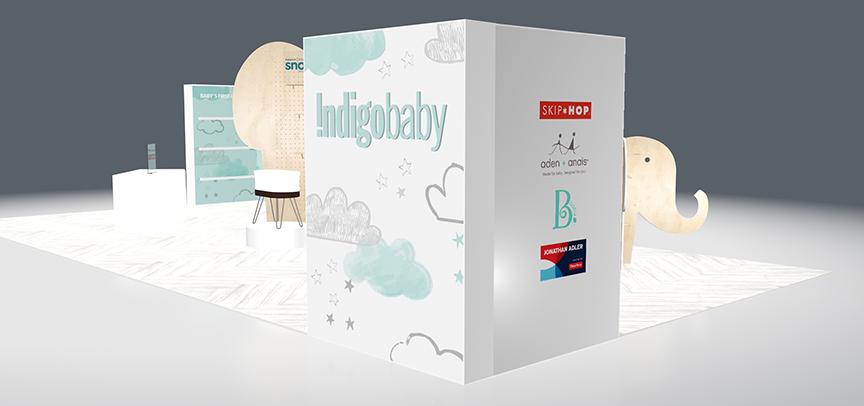 BabyShow2