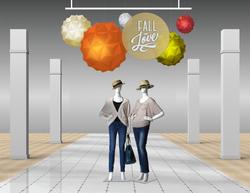 Fall_cross-aisle1
