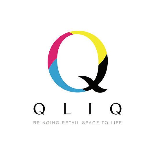 QLIQ_2019.jpg