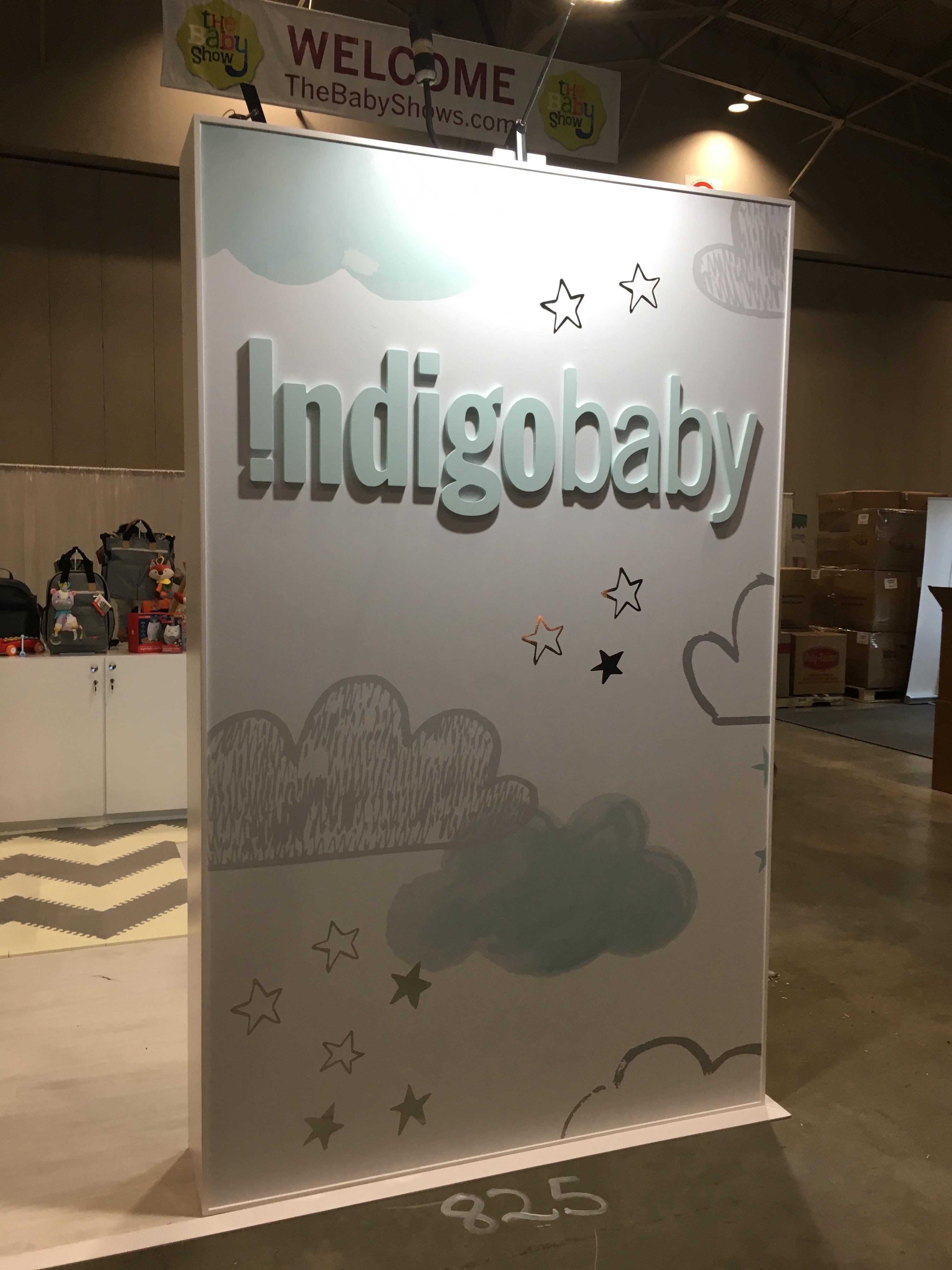 IndigoBabyShow6