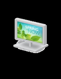Spring_8.5x5.5