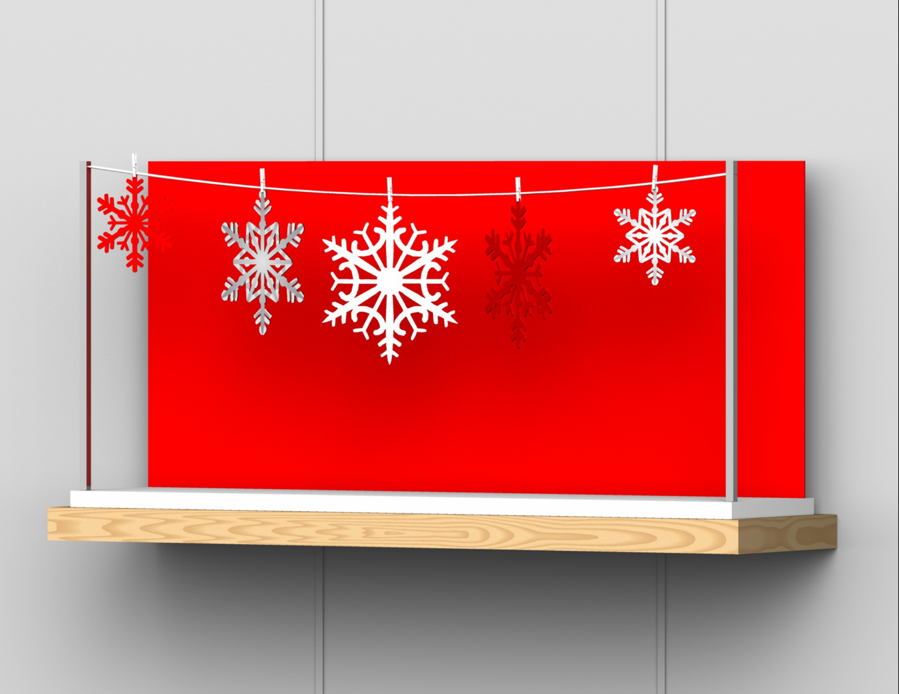 Holiday_backwall2