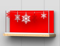 Holiday_backwall2