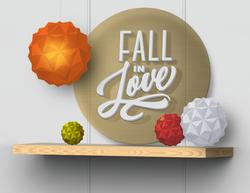 Fall_back-wall1