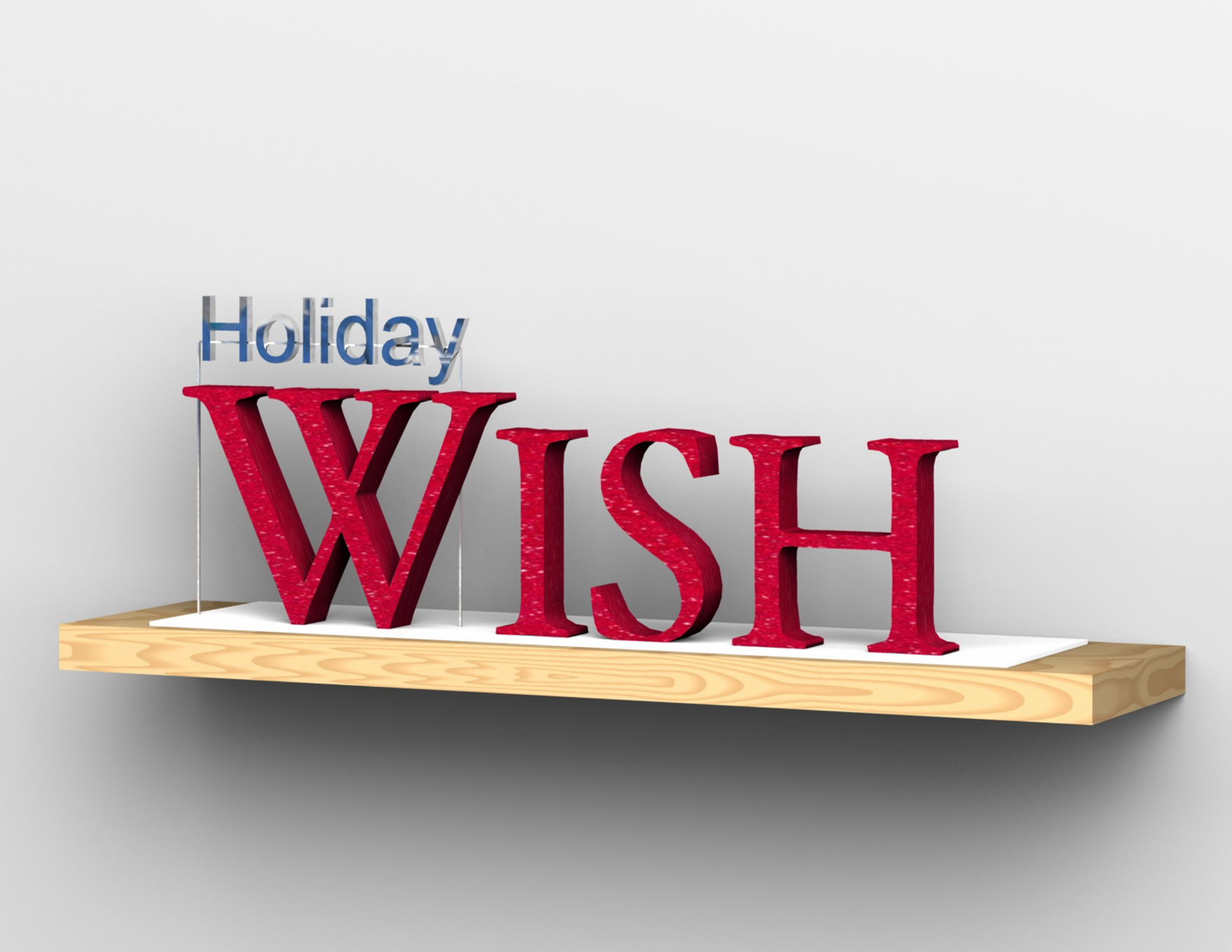 Holiday_backwall1