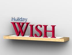 Holiday_backwall1