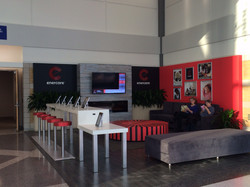 ENERCARE LOUNGE 1