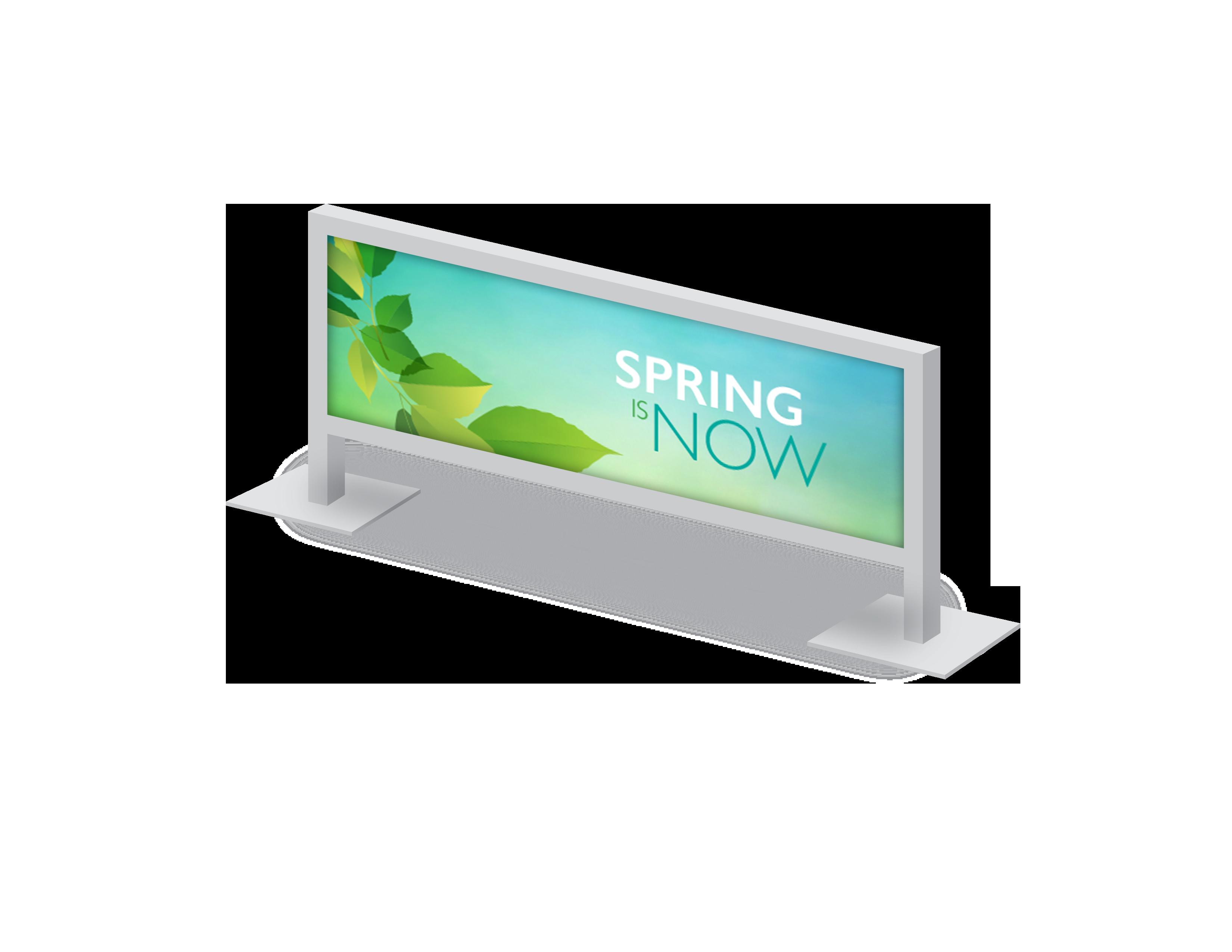 Spring_17.5x5.5