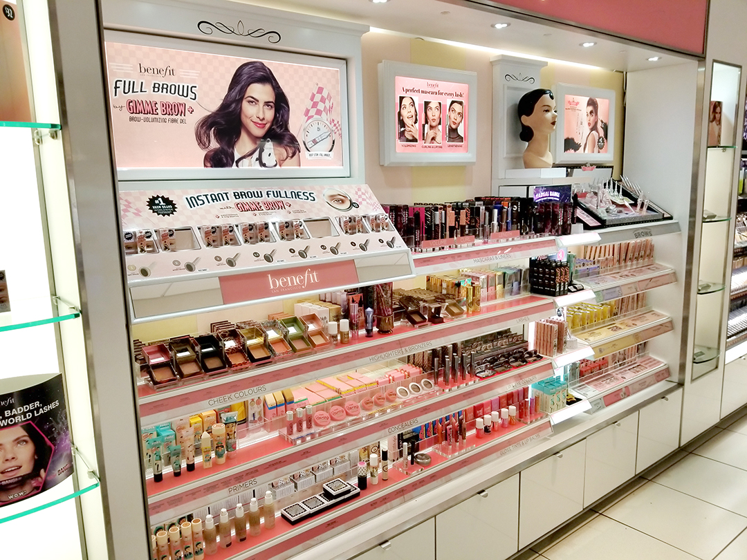 benefit display2