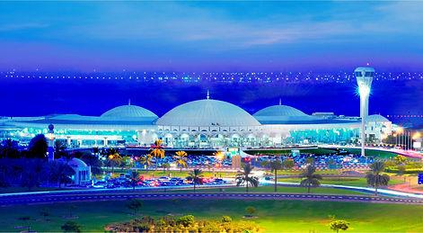Sharjah-International-Airport-Terminal-_