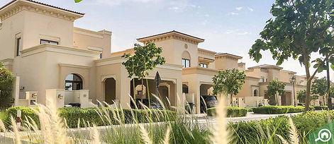 arabian-ranches-rosa-cover-image-options-260619-8.jpg