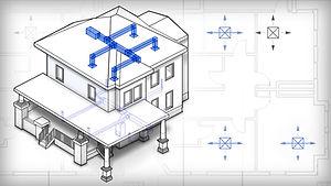introduction-hvac-design-revit-mep-1348-