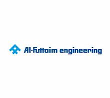 Al-Futtaim-Engineering-_-Technology_logo