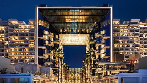 TR12-SEP-hotel-Five-Palm-Jumeirah.jpg