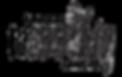 gws-logo copy.png