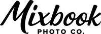 Mixbook_Logo_RichBlue_L+copy copy.png