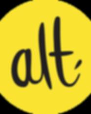 alt-summit-logo.png