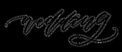wedding lettering.png