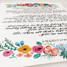 Megan's Poem 2.jpg