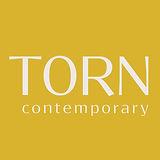 TORN_Instagram_logo_dijon.jpg