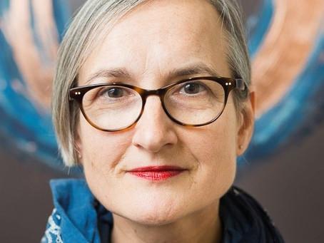 Caroline Banks: Seven Years in India