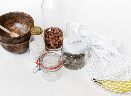 Où trouver vos matières premières pour fabriquer vos produits maison ?
