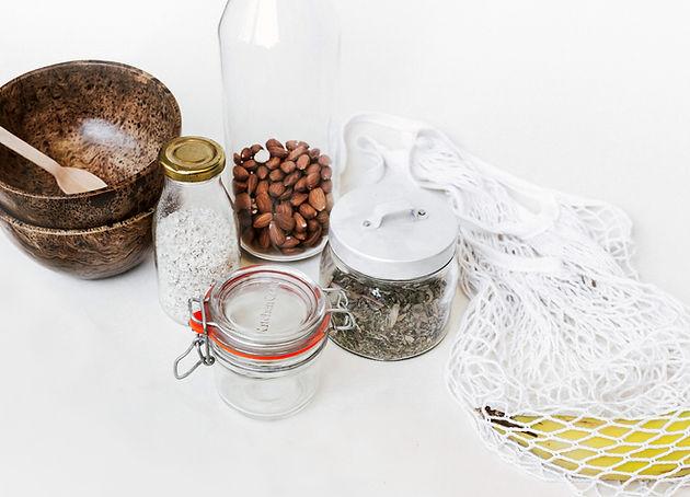 cocopraline blog de patisserie ingredients cuisine