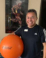 Pitman Creek Physical Therapy 2.jpg