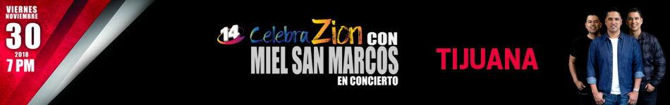 Banner CelebraZion Tijuana.jpg