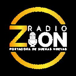 Radio Zion Logo 250.png