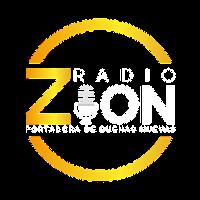 Radio Zion Logo 200.png