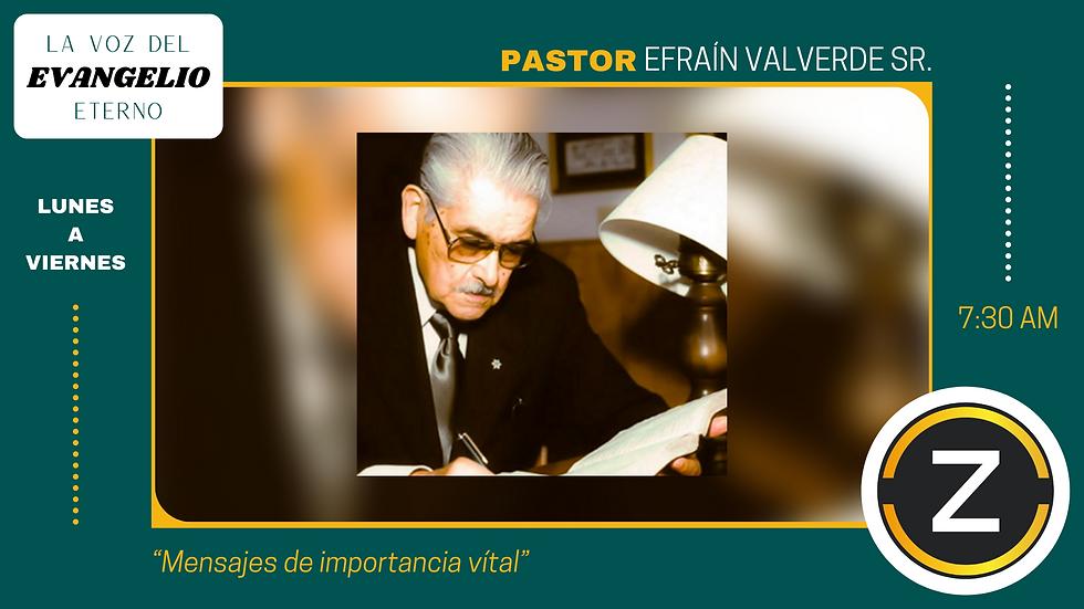 La voz del evangelio eterno.png