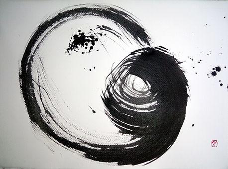 Black Tao 1 texture.jpg