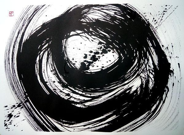 Spiral Flow.jpg