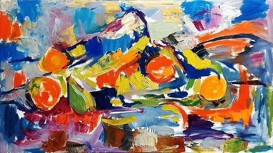 Omaggio a Cezanne.jpg