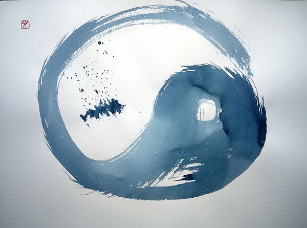 Blue Tao 1.jpg